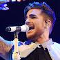 Adam Lambert Colombia - Youtube
