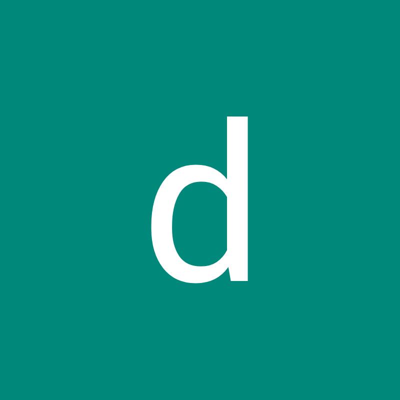 deshi secrate video world