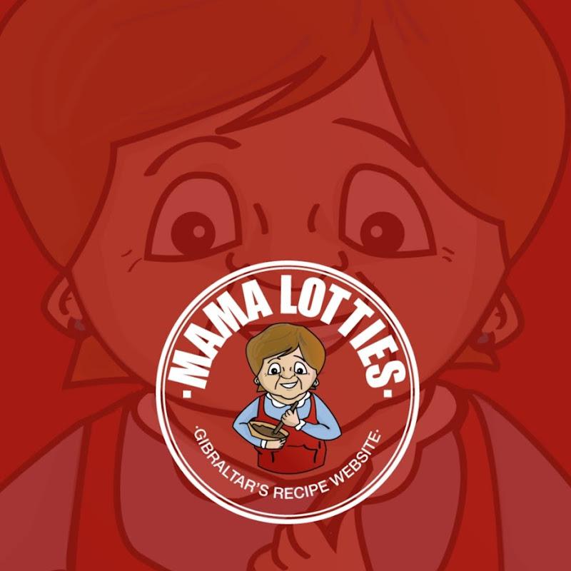 Mama lotties