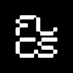 Flanders Classics