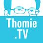 Thomie.TV