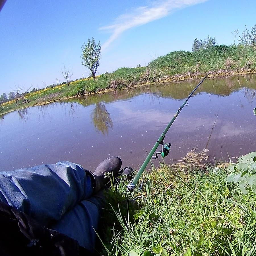 рыбалка в беларуси картинки сообщают, что