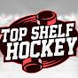 Top Shelf Hockey