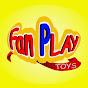 Fan PLAY Toys