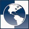 U.S. Environmental Rental Corporation