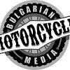 BMM - Bulgarian Motorcycle Media