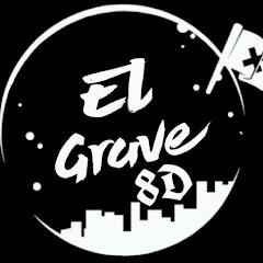 EL Grave 8D