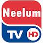 Nєєlυм Tv HD