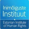 Inimõiguste Instituut/Estonian Institute of Human Rights