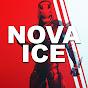 NoVa Ice