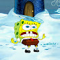 SpongeDivers Music