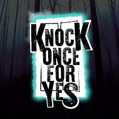 Knock Once For Yes
