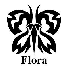 Flora【公式】