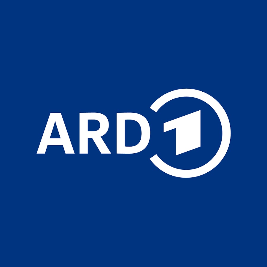 Ard Live Stream App