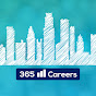 365 Careers
