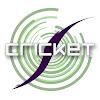 CricketStarcraft