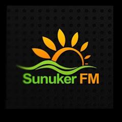 Sunuker Fm Radio