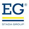 EG Stada Group
