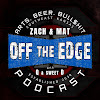 Off the Edge Podcast