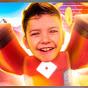 Плей фортуна официальный сайт играть онлайн