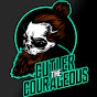 CutlerTheCourageous