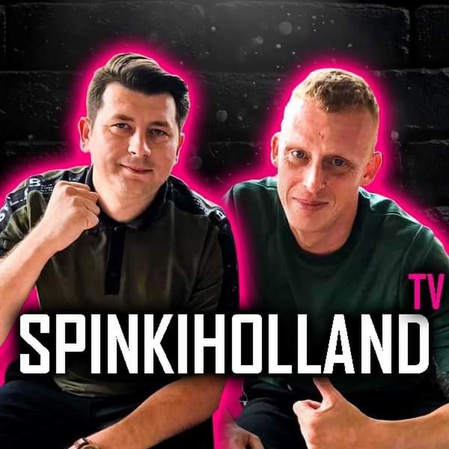 Tv Holland