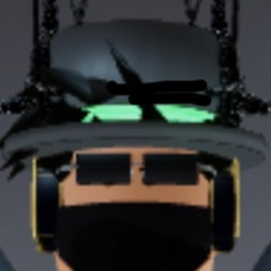 Lamborghini Egoista Vehicle Sim: Jaydey85
