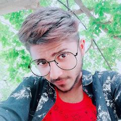 Tohid Khan