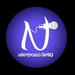 Nirwana Trio Official