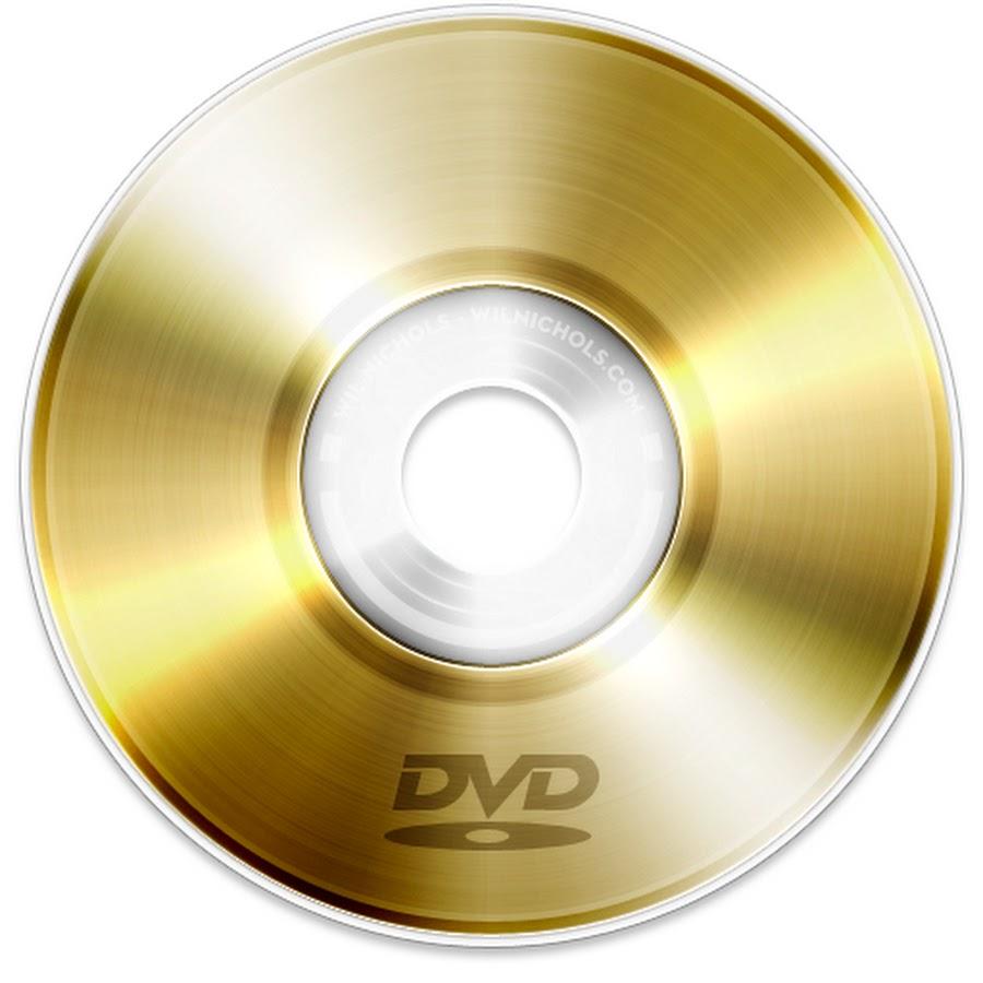 картинка на диск формат технические