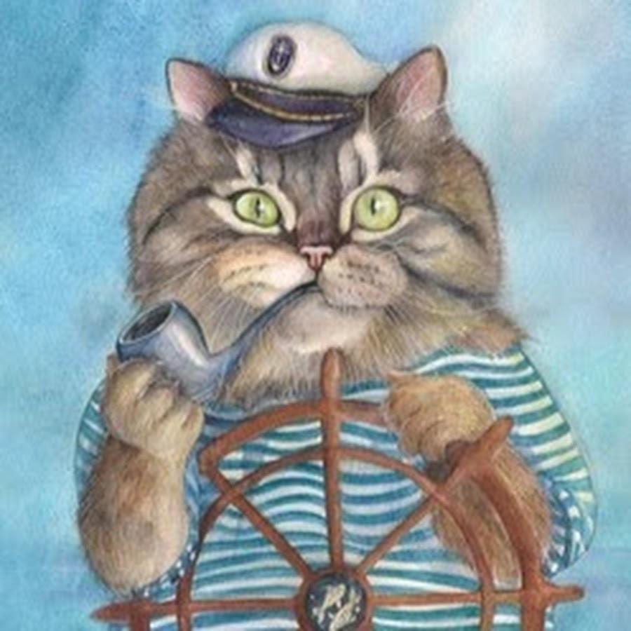 смерти открытка с днем рождения мужчине прикольные моряку крыма имеют