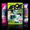 AfloatMagazine