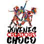 JOVENES CREADORES DEL CHOCO JCH
