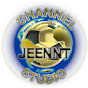 JEENNT CHANNEL STUDIO