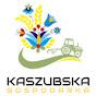 Kaszubska Gospodarka BIS