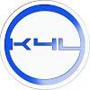 k4linux   Linux Tutorials