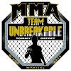 Team Unbreakable