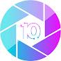iTUBER10