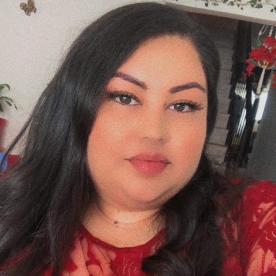 Ana García - YouTube