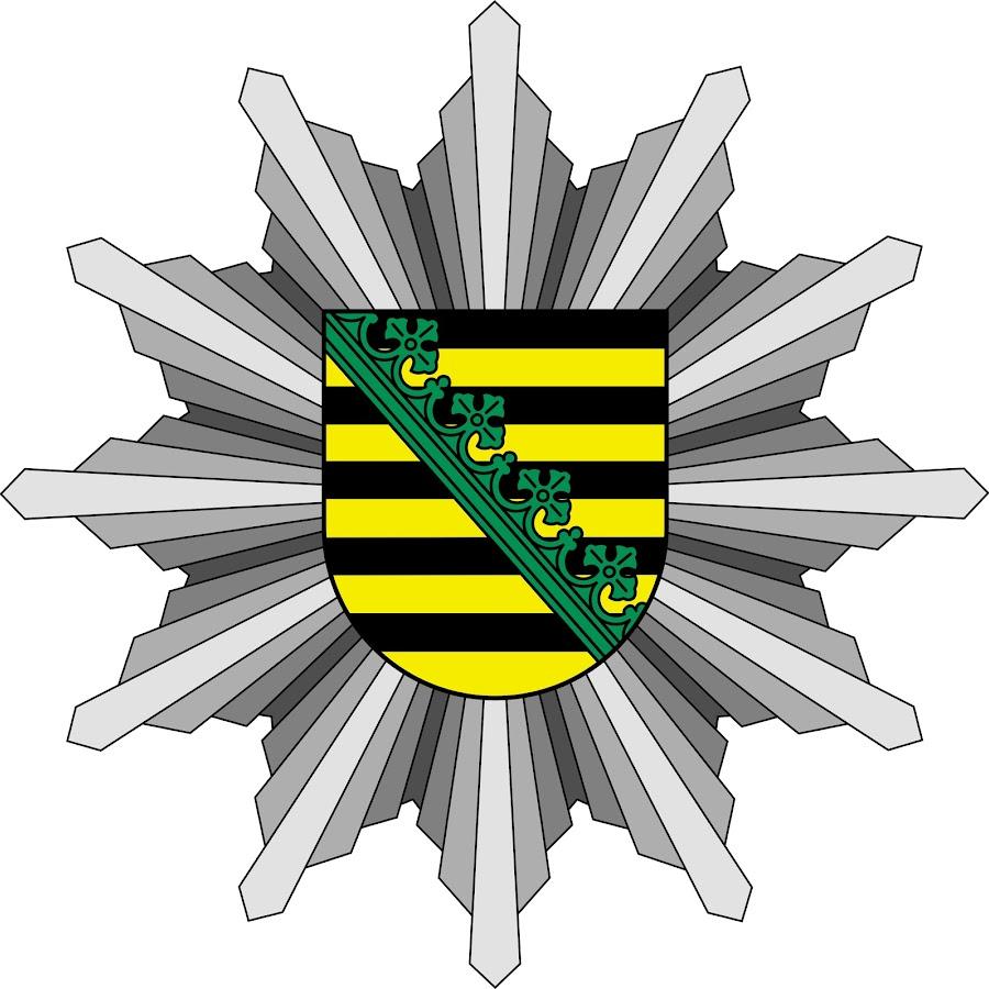 Landeskriminalamt Sachsen
