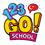 123 GO! SCHOOL Turkish