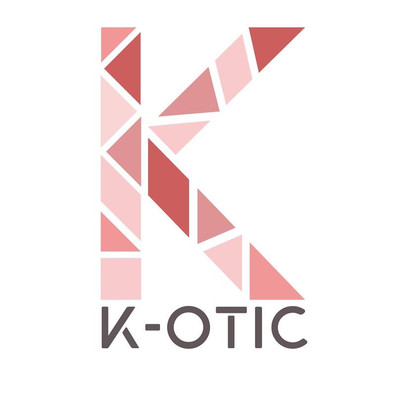 Logo for KOTIC CREW ADELAIDE