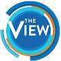 The View ABC - Youtube