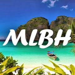 MLBH VIBEZ Entertainment