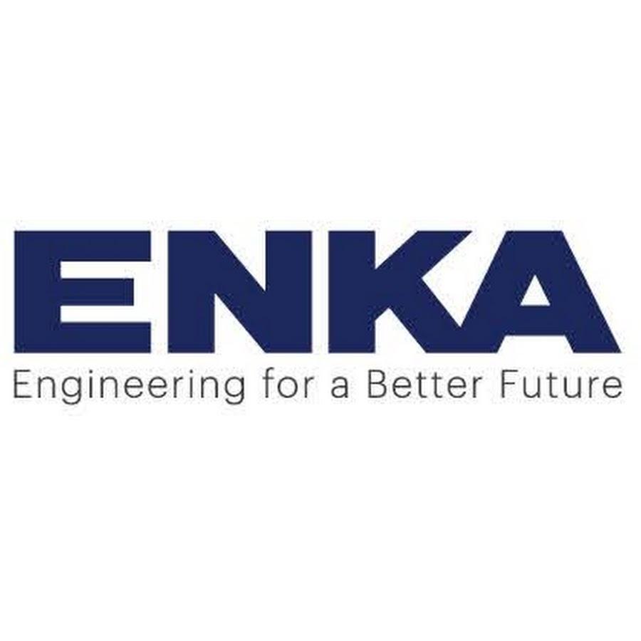 Enka строительная компания официальный сайт в москве сайт компании samsung в россии