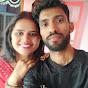 Exam IQ