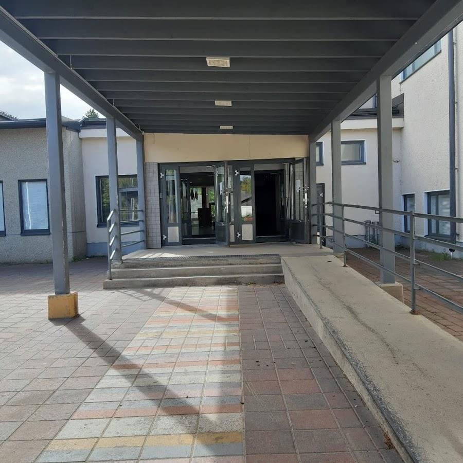 Valtarin Koulu