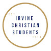 Irvine Christian Students