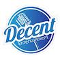 Decent Entertainment