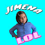 JIMENA LOL